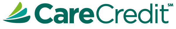 Logo of Care Credit