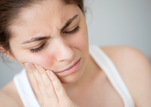 What is Phantom Tooth Pain?