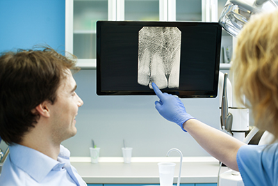 Could Outdated Dental Records Delay Your Care?